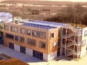 Neobuild Innovation Center